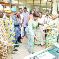 'Nimbe Adedipe's Library Commissions New Services