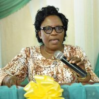 Expert Cautions against Plastic Pollution    …As FUNAAB Celebrates World Environment Day, Hosts 2nd CFA Conference
