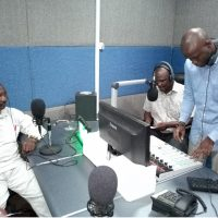 FUNAAB Radio Gets Final Nod for Full Transmission