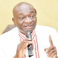 NATIONAL DEVELOPMENT VC Salutes NUJ …Promise to leave enduring legacy
