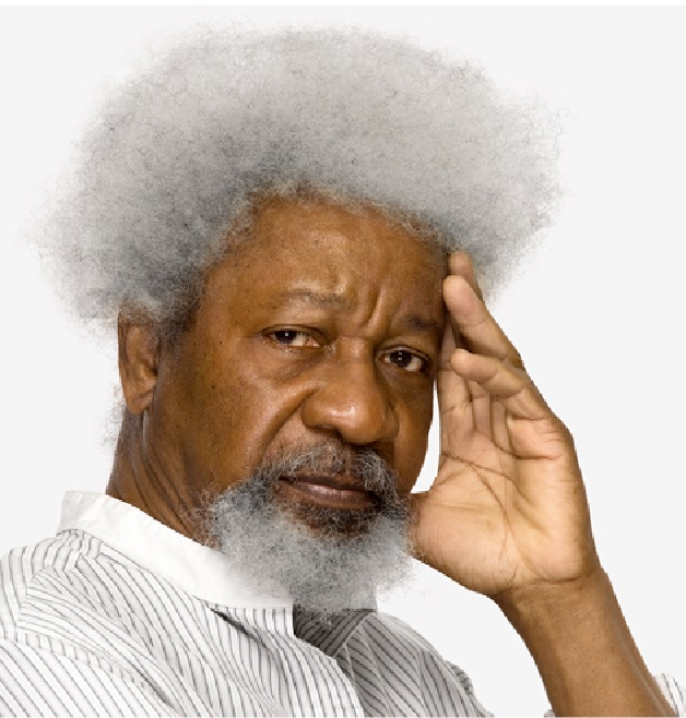 26th Convocation Ceremony FUNAAB To Honour Prof. Wole Soyinka, Prof. Toyin Falola