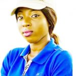 HISTORY BECKONS: As FUNAAB Gets First Female SU President