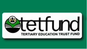 Call for 2021 Academic Staff Training and Development Grants (Supported by TETFUND)