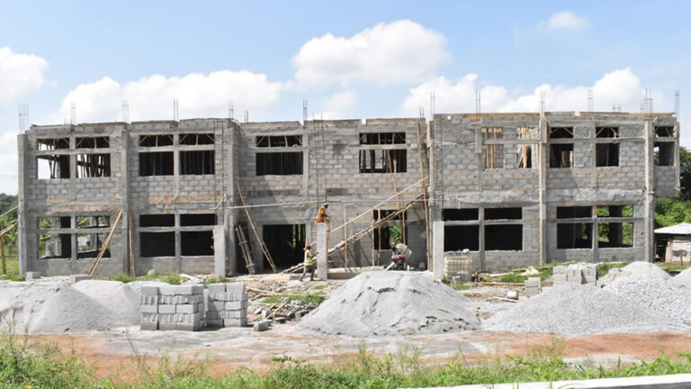 COLPHYS Phase 1 view c